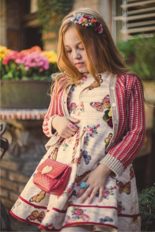 99366f989d69f0 Promoção 1+1 – roupa infantil – Blog It Girls